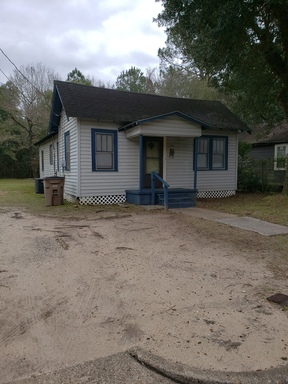 Rental For Rent: 216 Durant St