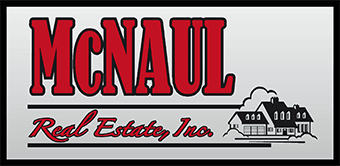 McNaul Real Estate Inc.