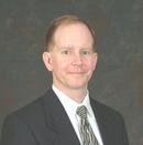 Jeff Gunn