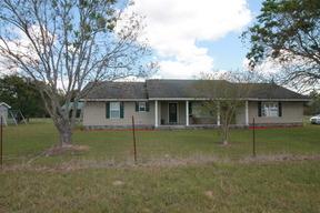 Residential Sold: 133 Reb lane