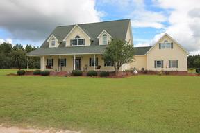 Residential Sold: 208 Oconee Rd