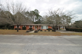 Alma GA Residential For Sale: $150,000