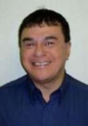 Eduardo Ambia