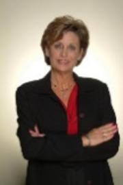 Deborah Brownhill