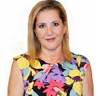 Linda Khano, Broker