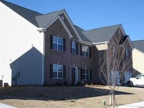 Residential Active: 60 Snapdragon Ln.