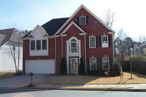 Residential Sold: 2911 Arbor Creek Lane