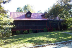 Residential Sold: 706 Price Rd.