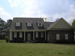 Residential Sold: 3850 Southgate Dr