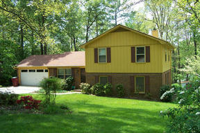 Residential Sold: 211 Bethesda Church Road