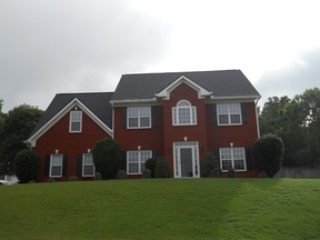 Residential Active: 827 Deidre  Marie Ct.