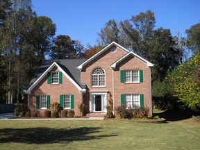 Lilburn GA Residential Active: $210,000