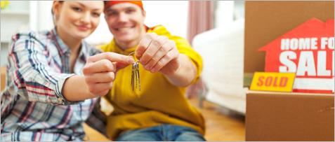 Real-Estate-Buyers.jpg