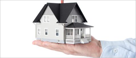 Real-Estate-Sellers.jpg