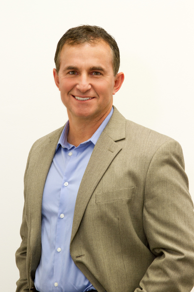 Mike Pagliccia