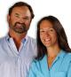 Doug & Jill Teakell