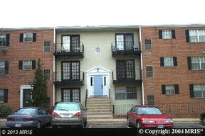 Residential Sold: 5925 Quantrell  Ave T-4