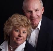 Laretta & Ron Murray