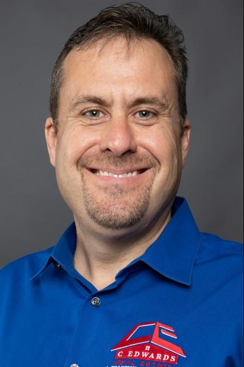 Chad Haug