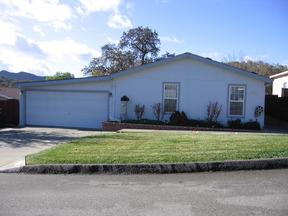 Residential Sold: 4161 Quarterhorse Way