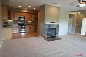 Residential Sold: 2772 Oak Shores Dr