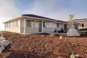 Residential Sold: 2410 Auburn Court