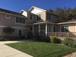 Residential Sold: 9857 Steelhead Road