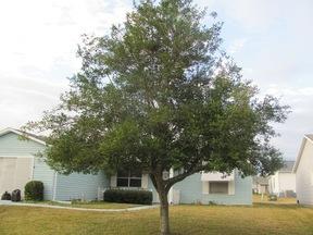 The Villages FL Lease/Rentals Rental: $3,000 - $1400