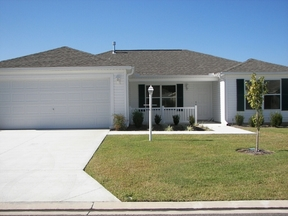 Lease/Rentals Rented: 1268 Pageland Way