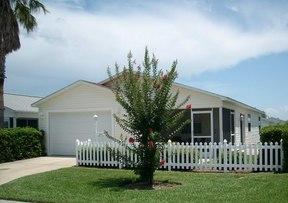 The Villages FL Lease/Rentals Rental: $3,450 winter
