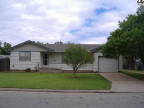 Residential Sold: 2103 N Van Buren St