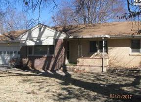Residential Sold: 2206 N Van Buren St