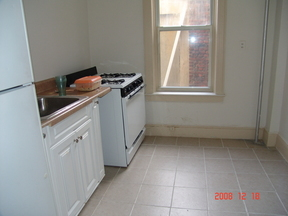 Lease/Rentals Rented: 85-25 dexter ct
