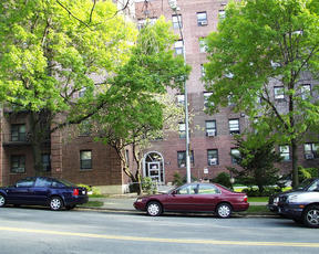 Residential Sold: 141-16 25th Road #1-F