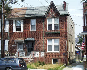 Residential Sold: 137-25 95 Street
