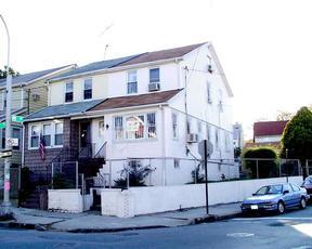 Residential Sold: 90-02 182 STREET