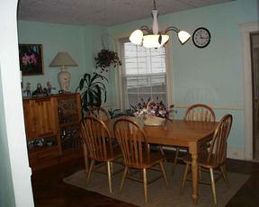 Residential Sold: 114 ridgewood