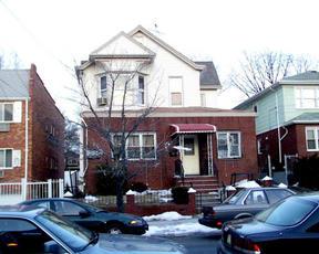 Residential Sold: 97-35 94 STREET