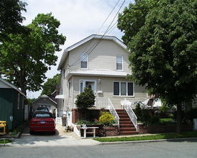 Residential Sold: 111 Cedar Rd