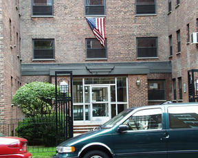 Residential Sold: 34-11 93 street