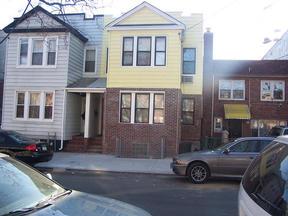 Residential Sold: 97-46 76 STREET