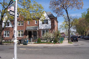 Residential Sold: 84-19 25th Avenue