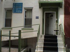 Residential Sold: 1117 Putnam Avenue