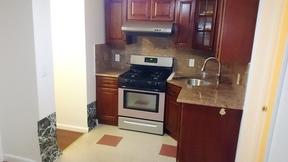 Lease/Rentals Rented: 87-15 89 street