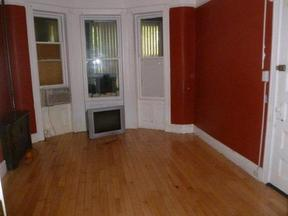 Residential Rented: 97 avenue