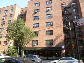Residential Sold: 99-04 57 Ave #1-D