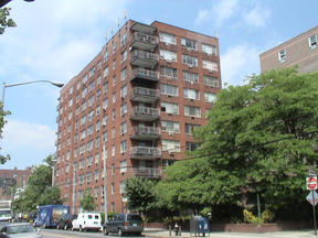 Residential Sold: 81-11 45 AVENUE