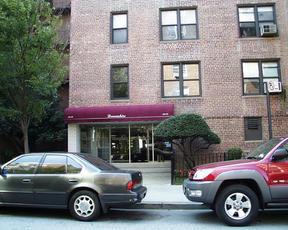 Residential Sold: 33-06 92 STREET