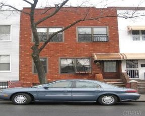 Residential Temporarily Withdrawn: 555 555 18th Street