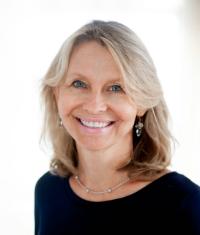 Sue Checchio